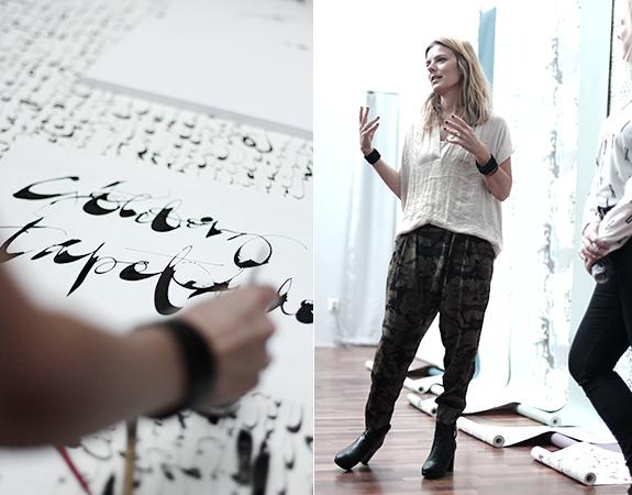 Ylva Skarp - Poetry