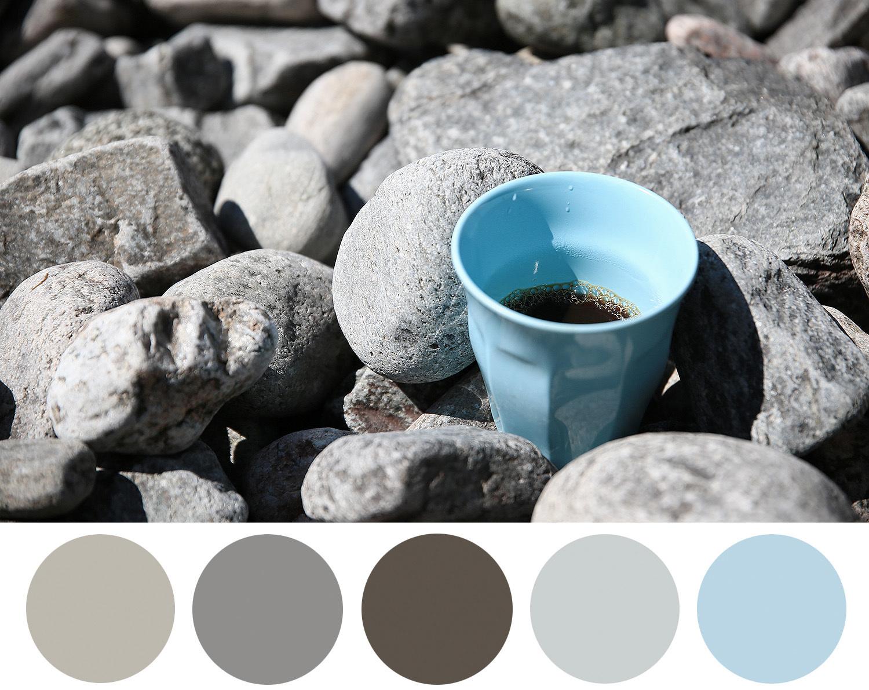 Dagens färgskala 14 juli 2015 - fixaodona.se