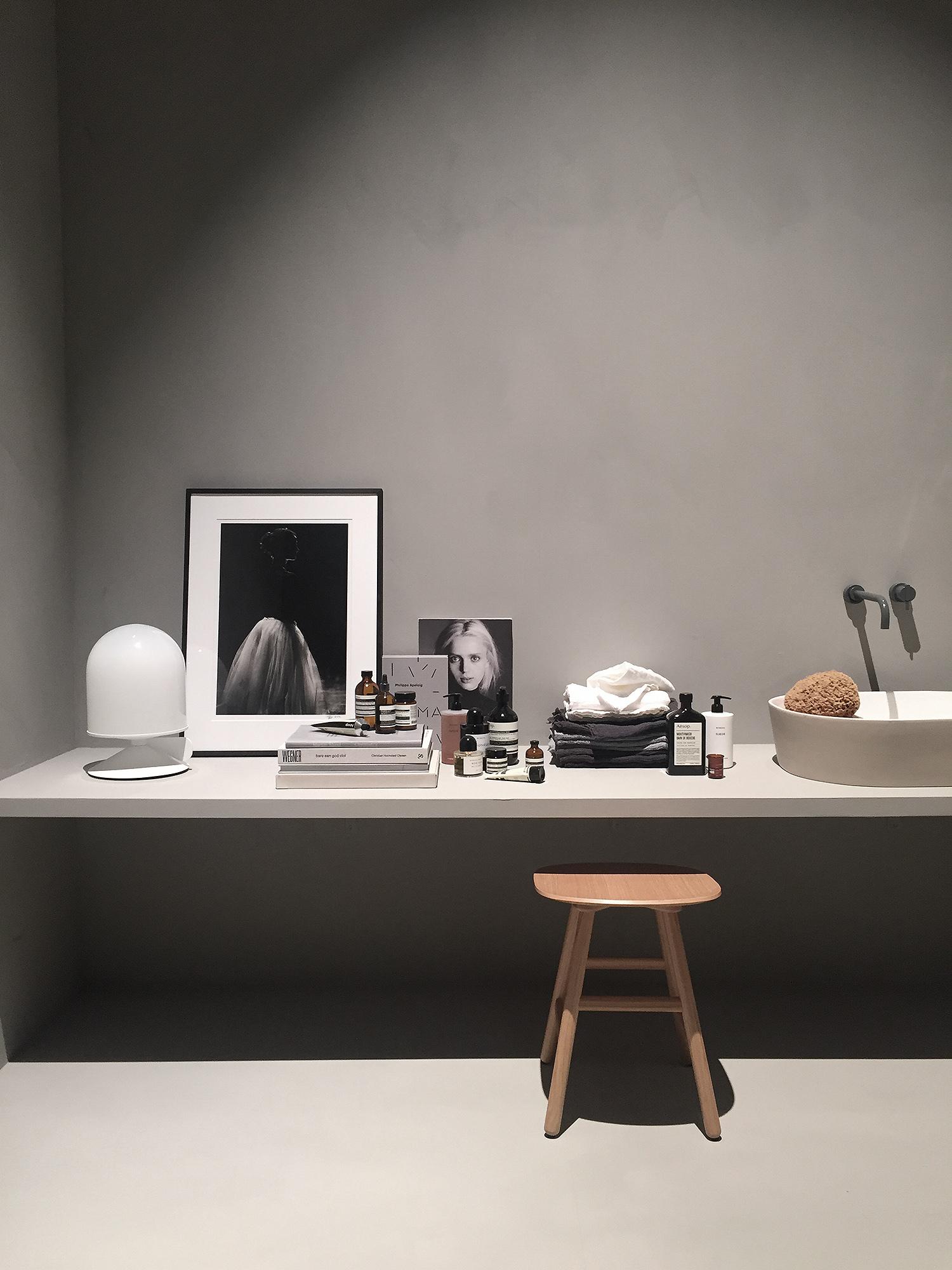 Note Design Studio + Lotta Agaton at ArkDes - fixaodona.se