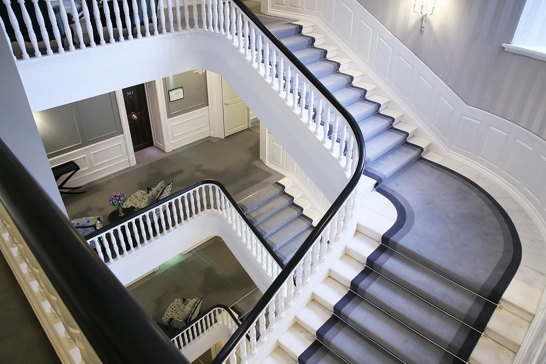 Hotel d´Angleterre Köpenhamn - fixaodona.se