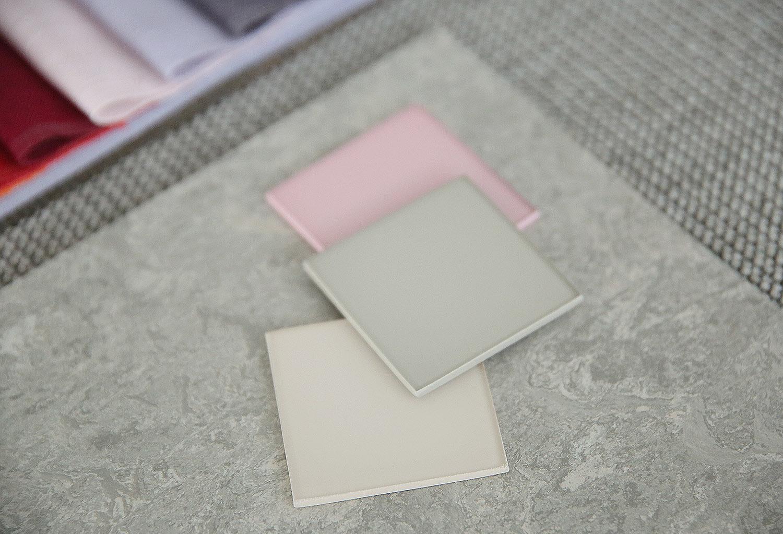 Inredningsuppdrag färgsättning - fixaodona.se