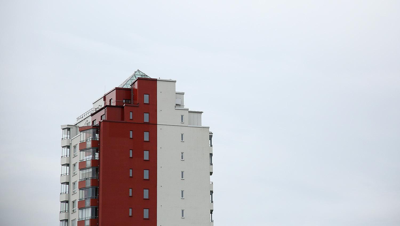 Colours in Nyköping - fixaodona.se