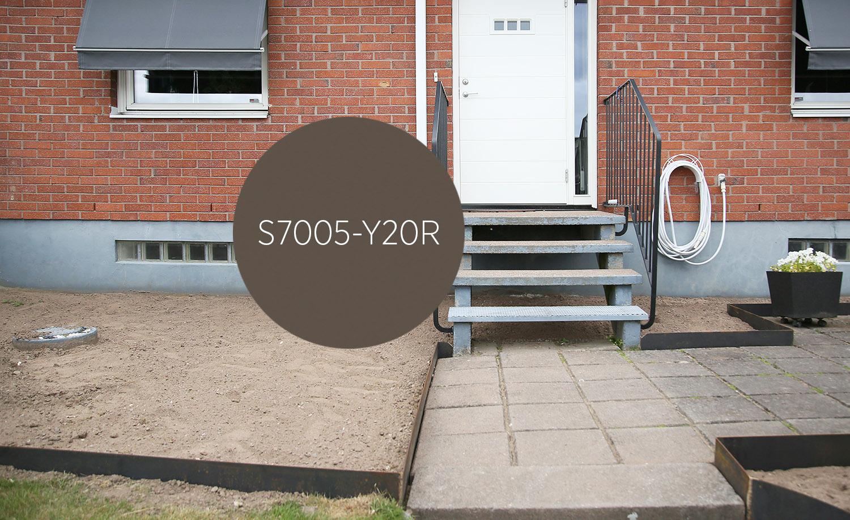 S7005-Y20R - fixaodona.se