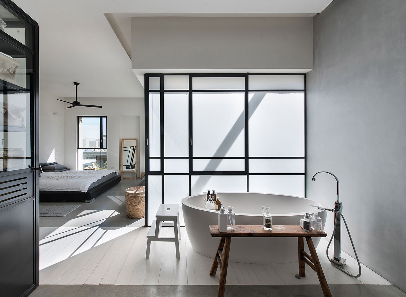 Neuman Hayner Architects